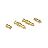 Qihe C-10 light stud accessories